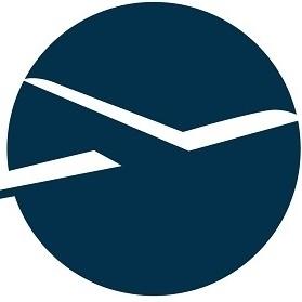 Airlinesreservation247